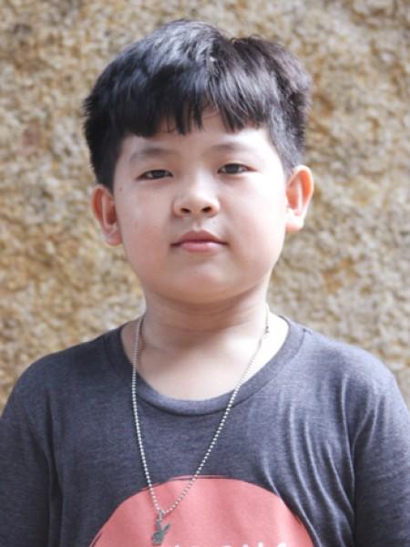 Huỳnh Tiểu Bằng