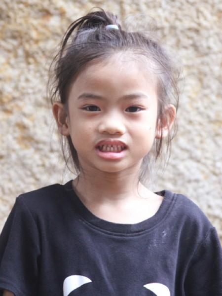 Huỳnh Tiểu Hoà Nhất