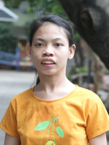 Nguyễn Kim Thủy