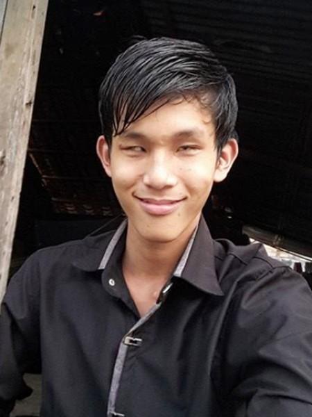 Nguyễn Thành Quang