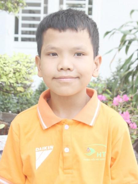 Trần Văn Linh