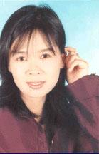 Huỳnh Tiểu Hương Tâm Sự