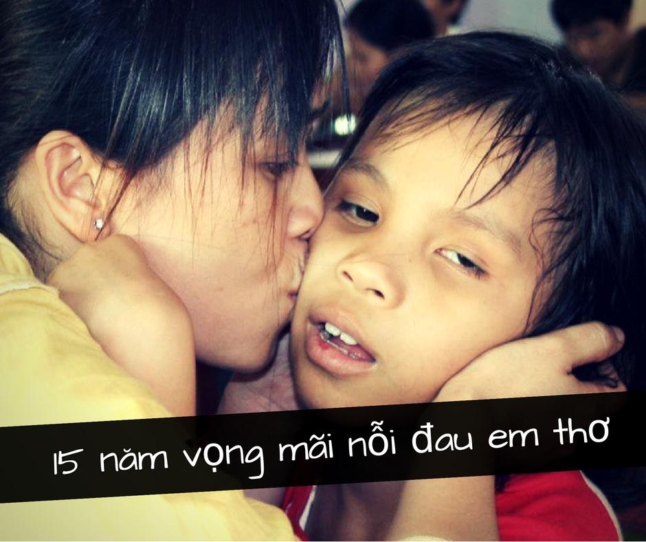 http://huynhtieuhuong.org/public/frontend/uploads/files/news/nodau.jpg