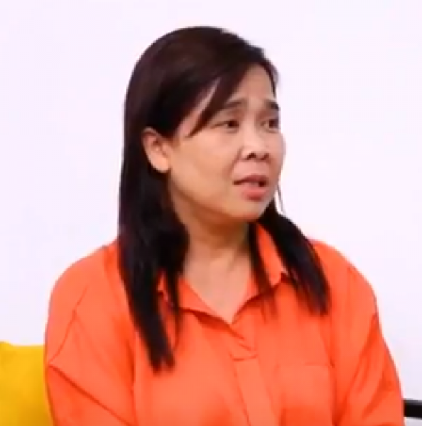 Huỳnh Tiểu Hương -Những Bí Mật Chưa Từng Tiếc Lộ ..