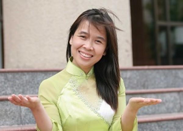 Người phụ nữ lập kỷ lục Guinness đông con nhất Việt Nam